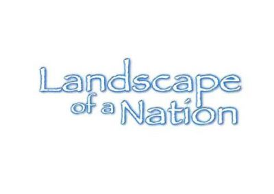 Landscape of a Nation