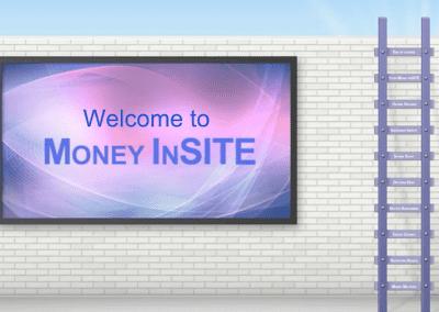 Money InSite