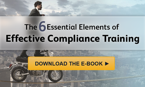 Compliance eBook