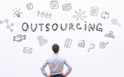 Should You Outsource or Keep Learning In-House?
