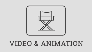Video and Animation