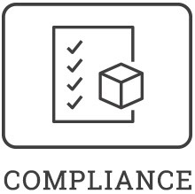 Custom Compliance Training