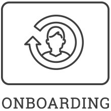 Onboarding Custom Training