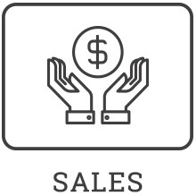 Custom Sales Enablement Training