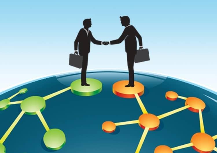 Adaptive Partnership