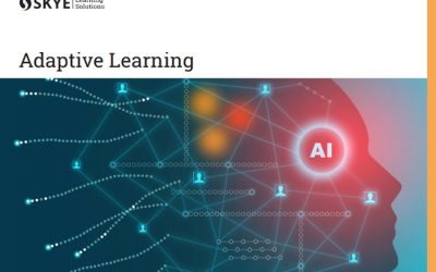 ADAPTIVE LEARNING EBOOK