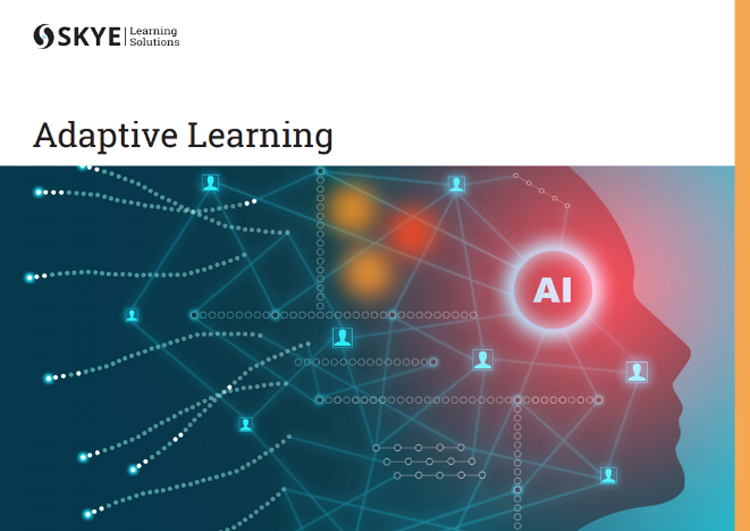 Adaptive Learning Content